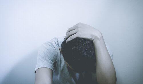 trouble d'anxiété généralisée