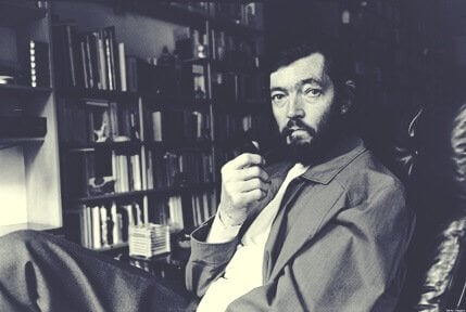Julio Cortázar, biographie du grand intellectuel argentin