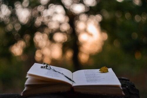 livre de poésie de Paul Eluard