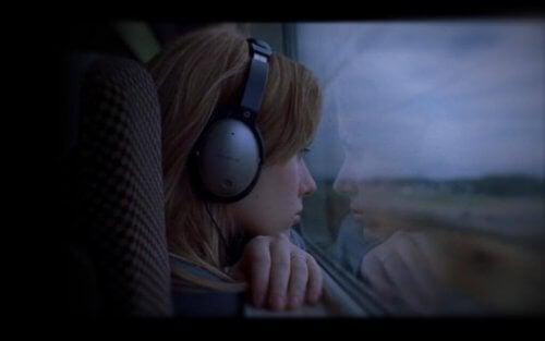 Lost in Translation est l'un des meilleurs films psychologiques
