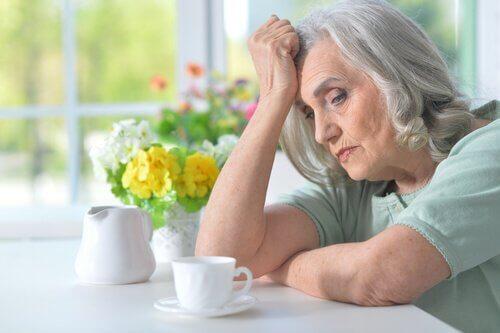 En quoi les troubles du sommeil affectent-ils les maladies neurodégénératives ?