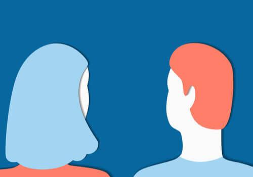 Neurosexisme: les prétendues différences inscrites dans le cerveau