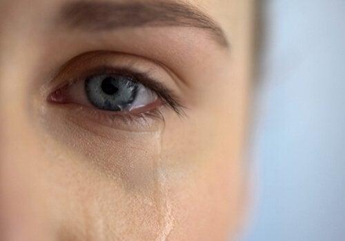 Il n'y a pas d'émotions inadaptées, seulement une intensité mal ajustée