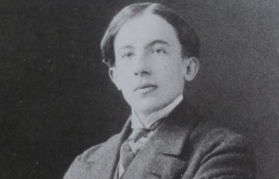 Paul Éluard, biographie d'un merveilleux poète