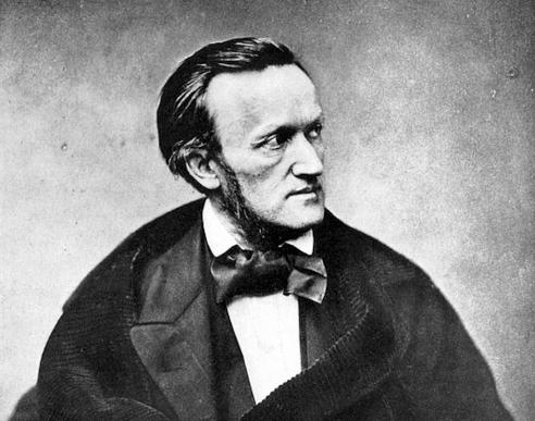 Wagner : biographie d'un musicien tourmenté