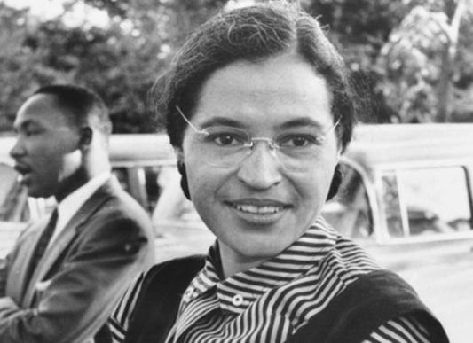 Rosa Parks : une leçon de psychologie sociale