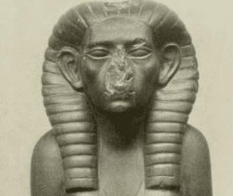 Sobekneferu