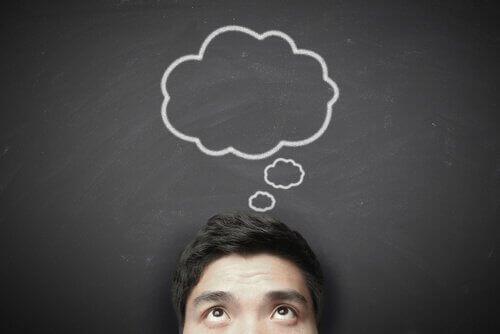 thérapie cognitive-comportementale pour traiter le trouble d'anxiété généralisée