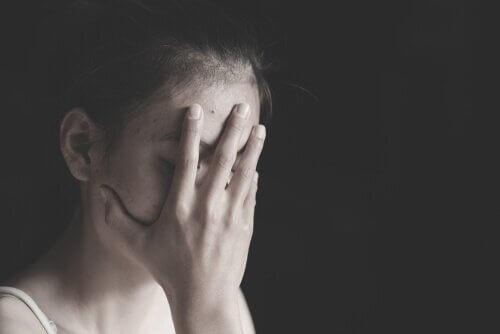 Le trouble d'anxiété généralisée et ses modèles théoriques