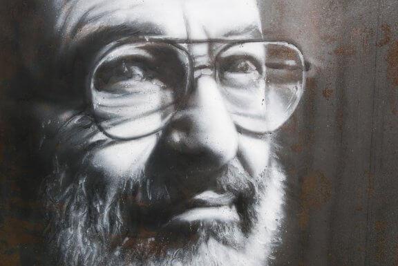 Les traits psychologiques du fasciste selon Umberto Eco