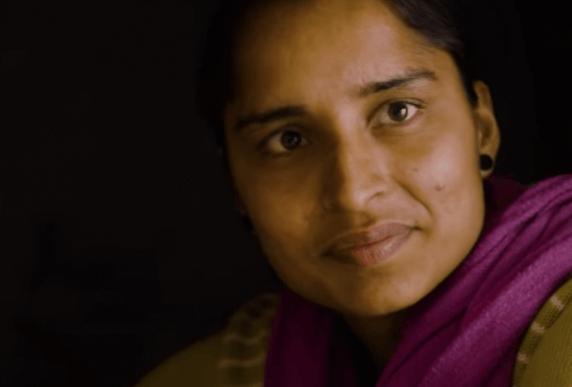 Les femmes en Inde : une révolution en règle