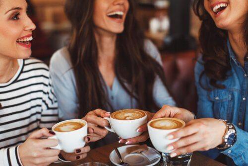 faire une détox digitale et passer plus de temps avec ses amis