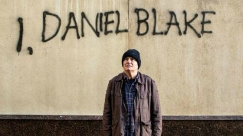 Moi, Daniel Blake : l'homme ordinaire