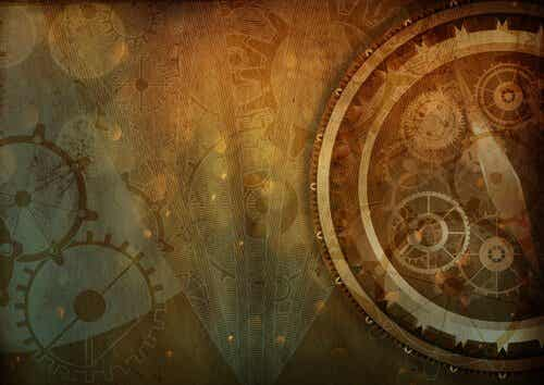 L'horloge, l'ingéniosité médiévale qui a changé nos vies