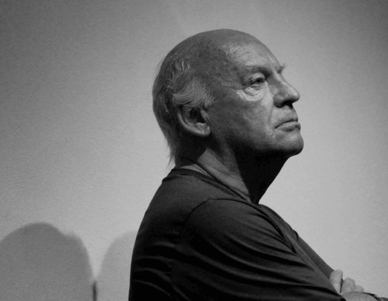 biographie d'Eduardo Galeano