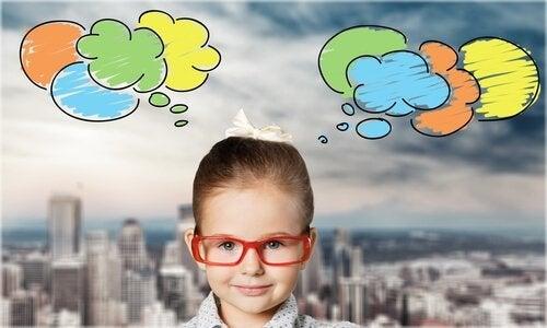 La théorie socioculturelle du développement cognitif de Vygotsky