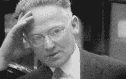 Ernst Simmel et la névrose de guerre