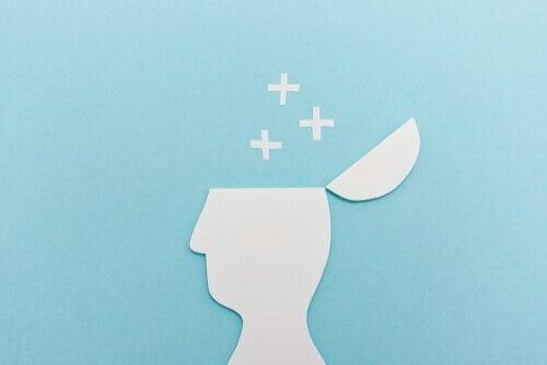 thérapie d'acceptation et esprit ouvert