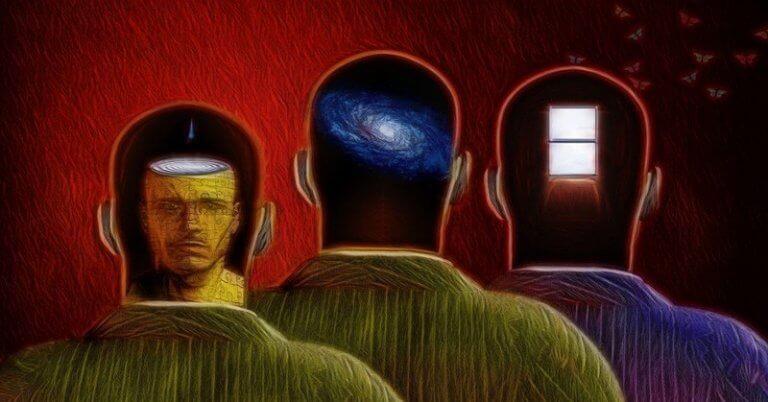 théories de Karen Horney