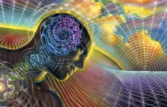conscience et conscient