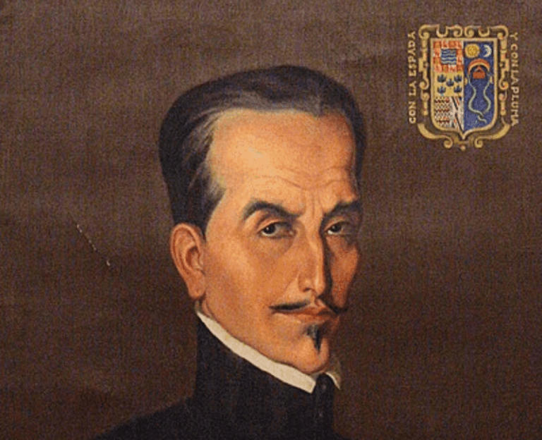 Inca Garcilaso, père des lettres péruviennes