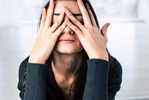 Quel est l'impact du stress sur notre santé ?