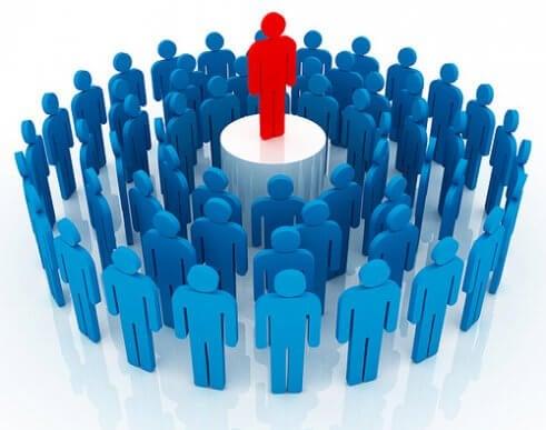 leadership autocratque et travail