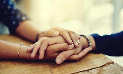 Toucher et être touché : bien plus qu'un besoin biologique
