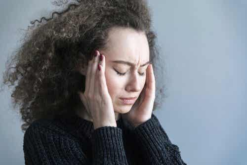 Un nouveau médicament pour la prévention de la migraine : Ajovy (fremanezumab)