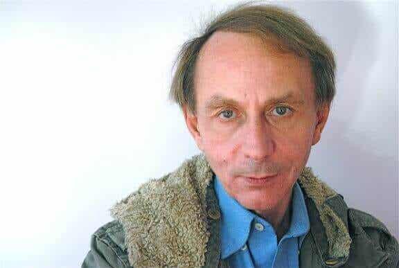 Michel Houellebecq, le prophète du mal-être