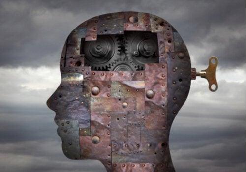 Hanns Sachs et l'oeuvre d'art en psychanalyse