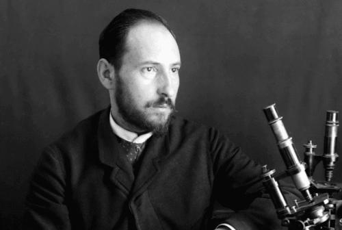 Santiago Ramon y Cajal : biographie du père de la Neuroscience