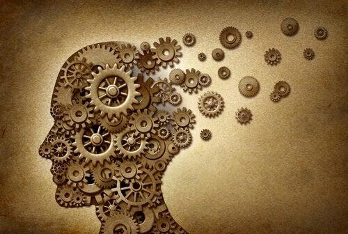 neuroéthique et cerveau