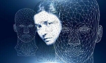 Conscience et conscient, qu'est-ce qui les différencie?