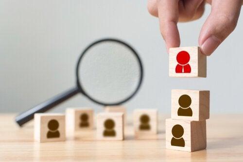 La psychologie du travail : caractéristiques et applications