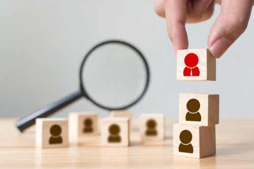 La psychologie du travail: caractéristiques et applications