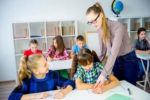 Adaptations des programmes scolaires : quels sont les différents cas de figure ?