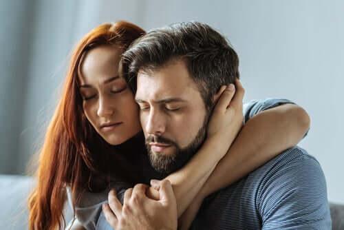 gagner de l'autonomie en couple