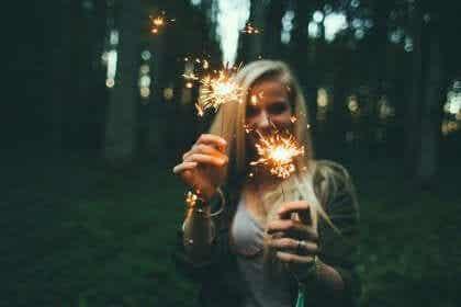 Bonheur : êtes-vous heureux dans votre vie ?