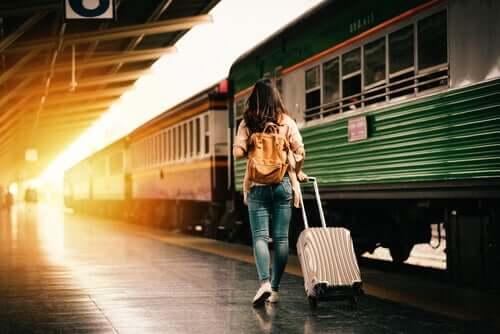 Vous adapteriez-vous bien à la vie à l'étranger?