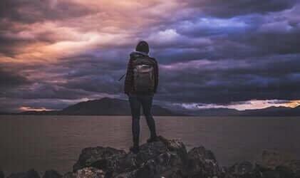 La colère refoulée, l'émotion qui modifie notre personnalité