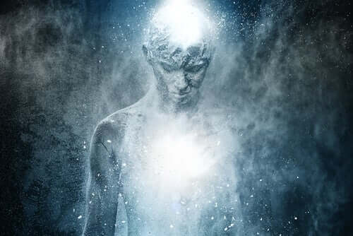 L'être humain et la mortalité: la conscience de la finitude