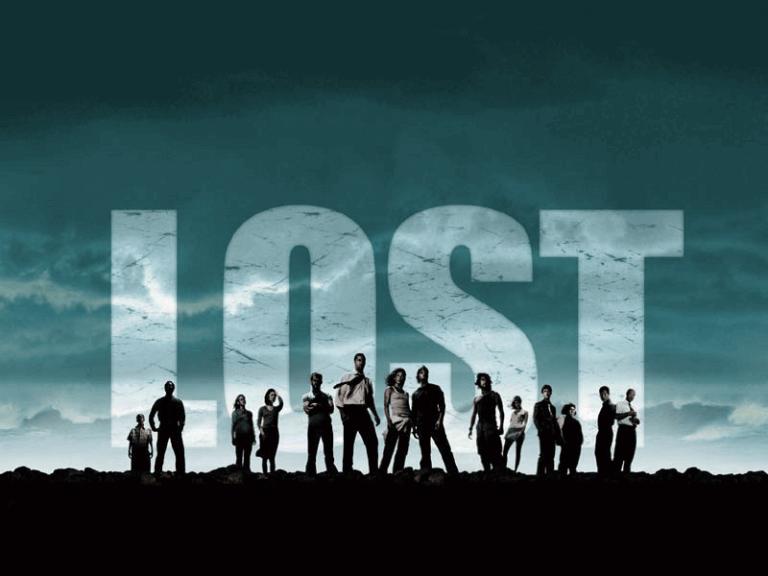 série Lost