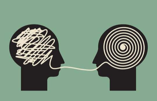 La psycholinguistique, la science de l'esprit et du langage