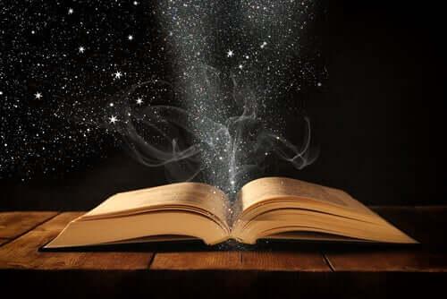 3 contes courts pour réfléchir
