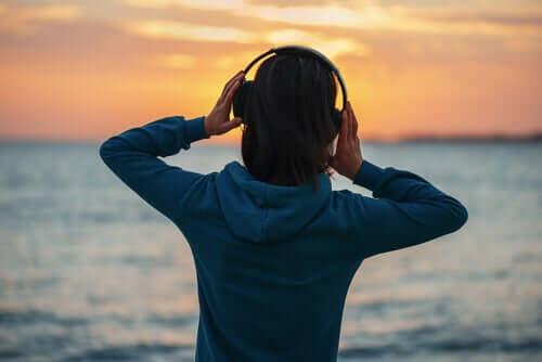 Musicothérapie : les effets de la musique sur notre corps