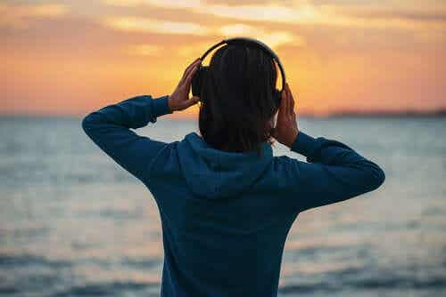 Musicothérapie: les effets de la musique sur notre corps