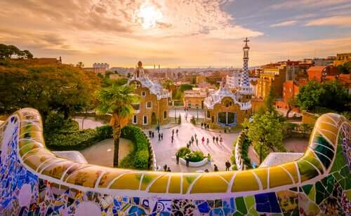 Antoni Gaudí, biographie d'un architecte prodige