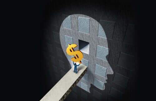 Psychologie financière, l'art de savoir investir