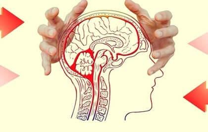 Les effets de la préoccupation sur le cerveau